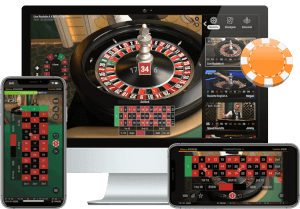 Alternatieven voor Amerikaanse roulette