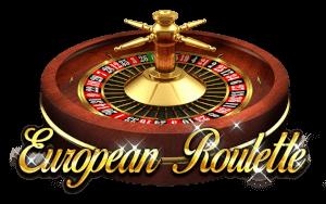 Beste Europese roulette casino
