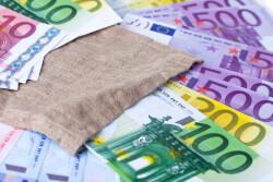 Roulette Voor geld