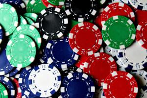 Speelgeld inzetten goksites