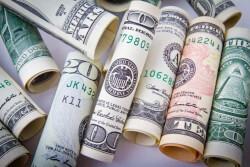 Uitbetalingen